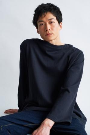 Inoue_hisashi1