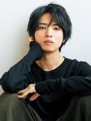 Renn_kiriyama_2