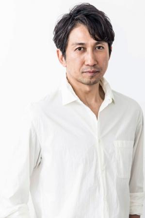 Yu_kamio