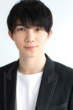 Endo_kenshin1