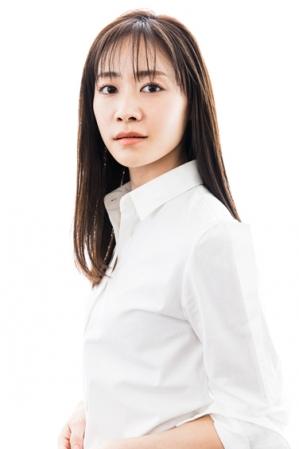Hikari_kajiwara