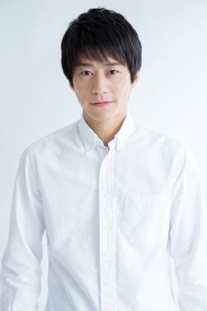 Hirata_takayuki1
