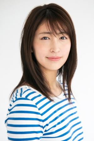Hitomi_hasebe