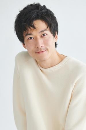 Inoue_hisashi1_20210624181601