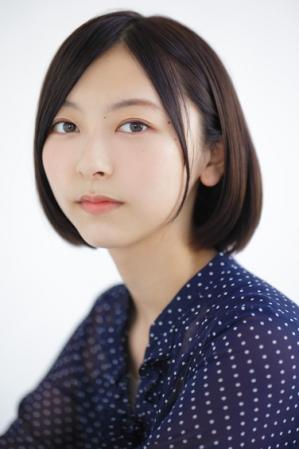 Kasai_miku1