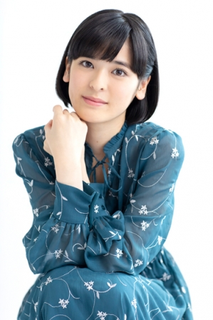 Kawashima_yuri1