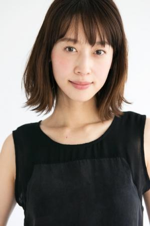 Kumiko_ito