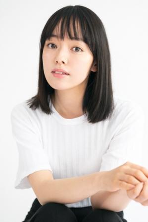 Miyu_yagyu