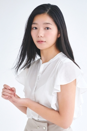 Nakamura_ayano1