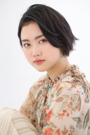Ogawa_miyu2