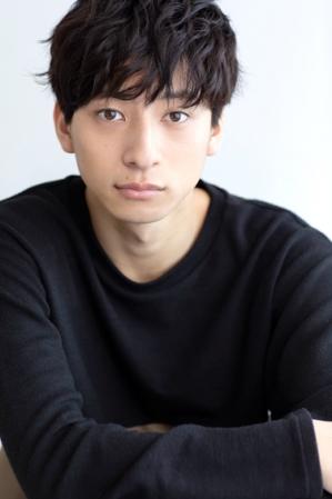 Okada_shotaro1