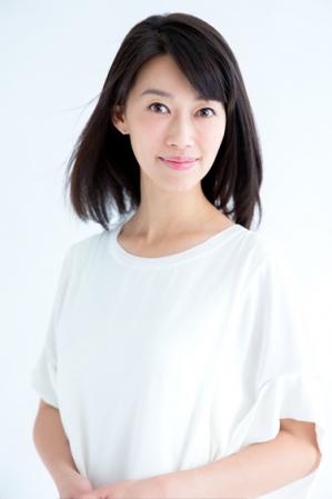 Sakuma_masako1_20200108190701