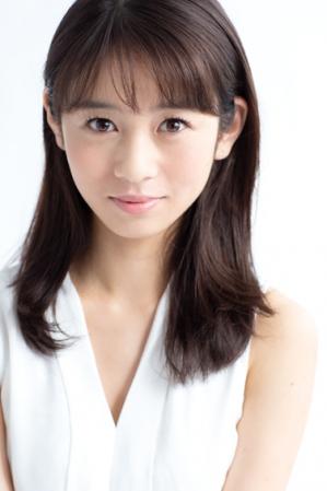 Sasaki_akane1