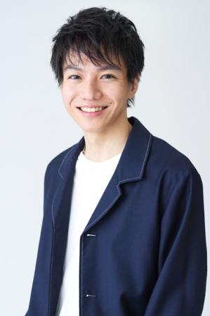 Shige_norihiro1